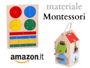 montessori-amazon-maestraemamma